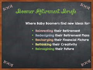 boomer-retirement-briefs-chalkboard