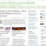 boomer-retirement-briefs-homepg