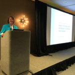 keynote-speaker-retirement-topics