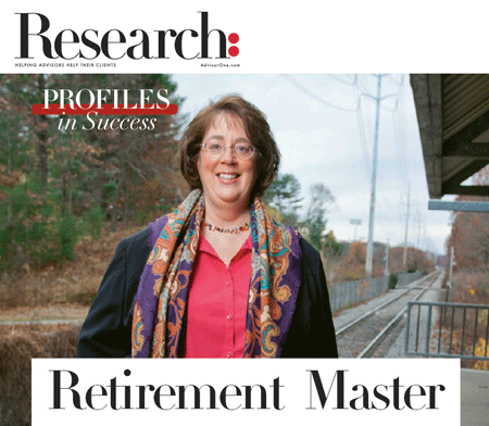 marcia-mantell-retirement-master-450