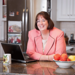 retirement-kitchen-talks