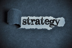 retirement business strategy