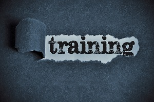 training for retirement professionals